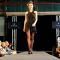 Australian Wool Fashion Parades