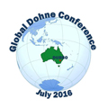Global Dohne Conference