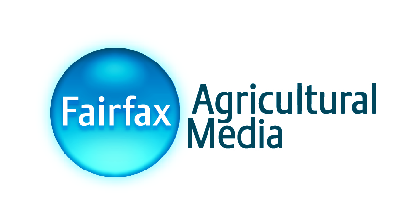 LOGO-FAIRFAX-AGRICULTURAL-MEDIA1ABF8FEF40ED.PNG