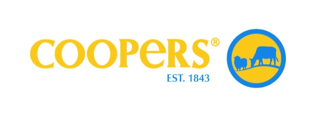 COOPERS%20LOGO.JPG