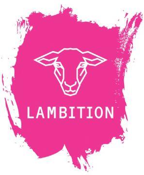 LAMBITION.JPG