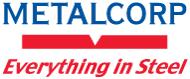 Metalcorp logo