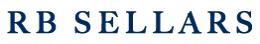 RB Sellars logo