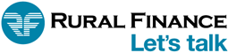 Rural Finance logo