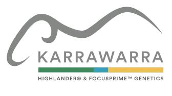 KARRAWARRA.PNG