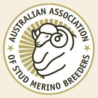 Australian Assoc. of Stud Merino Breeders' 60th Anniversary