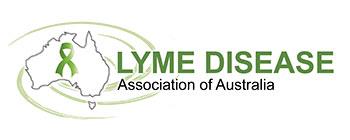 LYME_DISEASE_ASSOCIATION.JPG