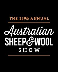 ASWS 2016 logo